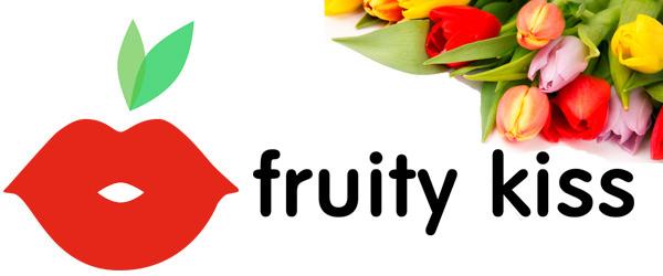Магазин вкусных подарков: фруктовые букеты ; букеты из клубники; подарочные корзины; клубника в шоколаде;